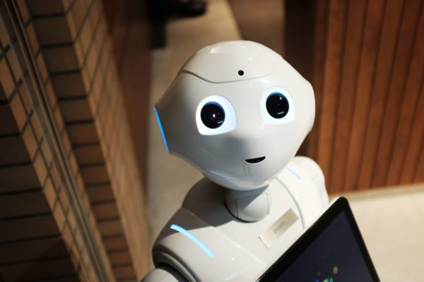 most mutual funds are bad - happy robot