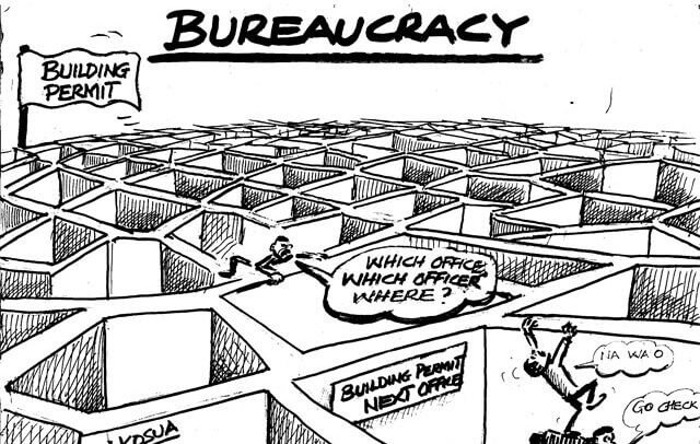 beaurocracy-real-estate-investing-low-income-housing