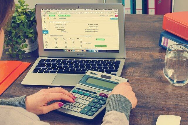 bookkeeping-real-estate-investing-low-income-housing