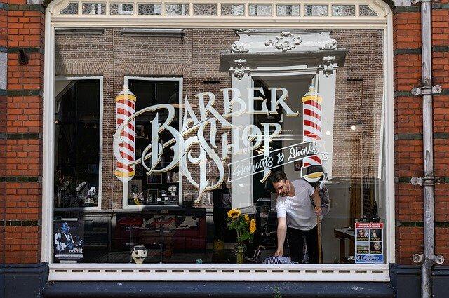 can-you-negotiate-rent-barbershop