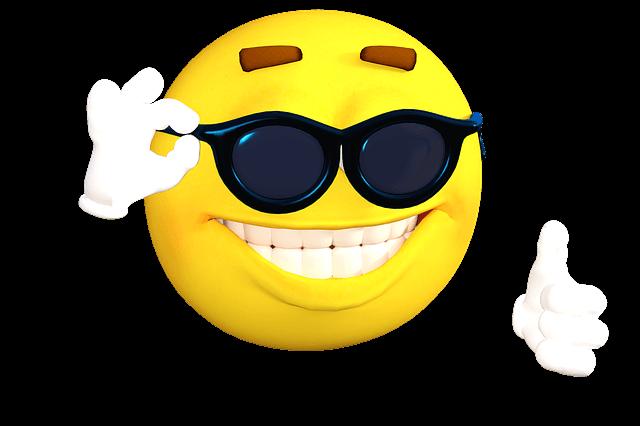 can-you-negotiate-rent-emoji