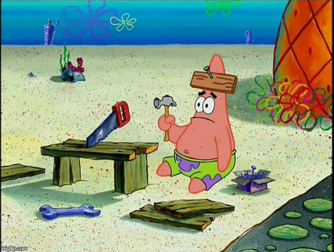 can-you-negotiate-rent-patrick-starfish