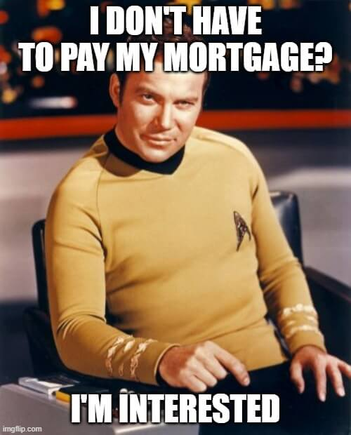 skip-mortgage-payment-interest