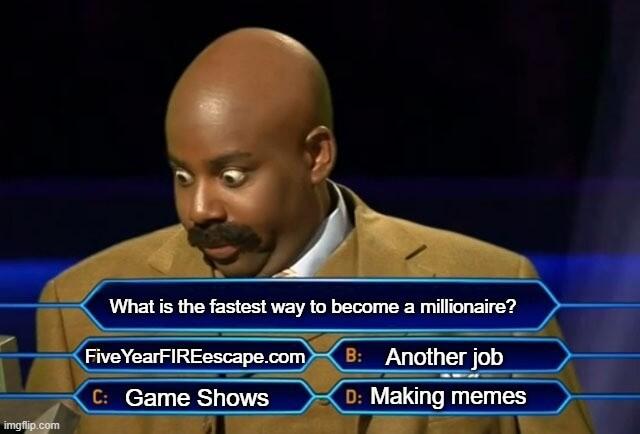 how-to-make-a-million-dollars-meme