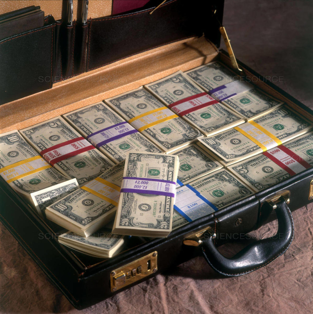 what-does-a-million-dollars-look-like-briefcase