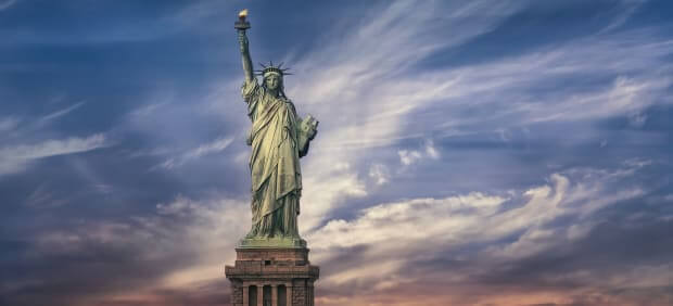 what-does-a-million-dollars-look-like-statue-of-liberty (1)