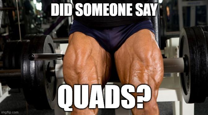 4-plex-meme-quads