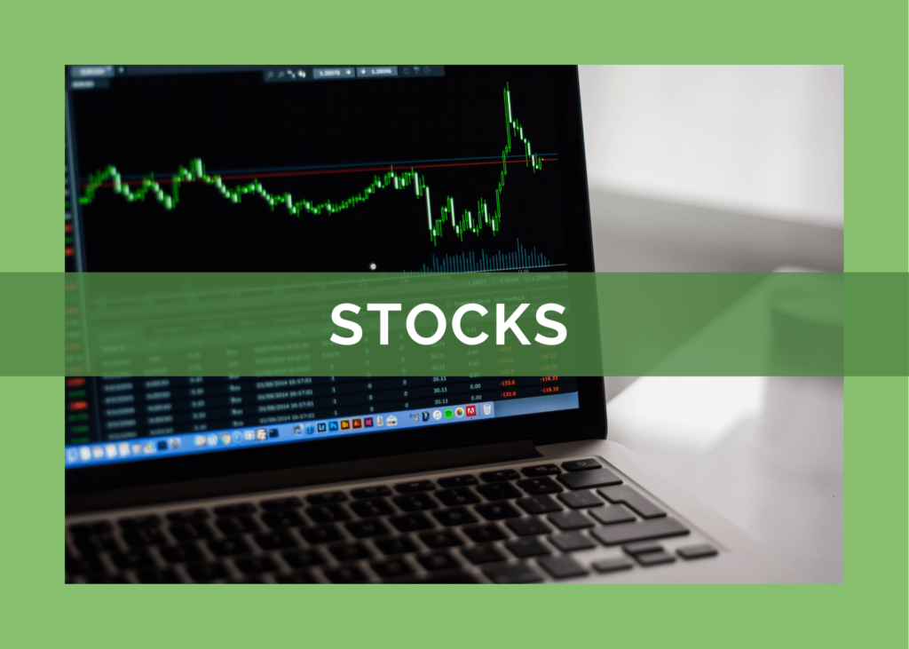 how-to-invest-100K-stocks