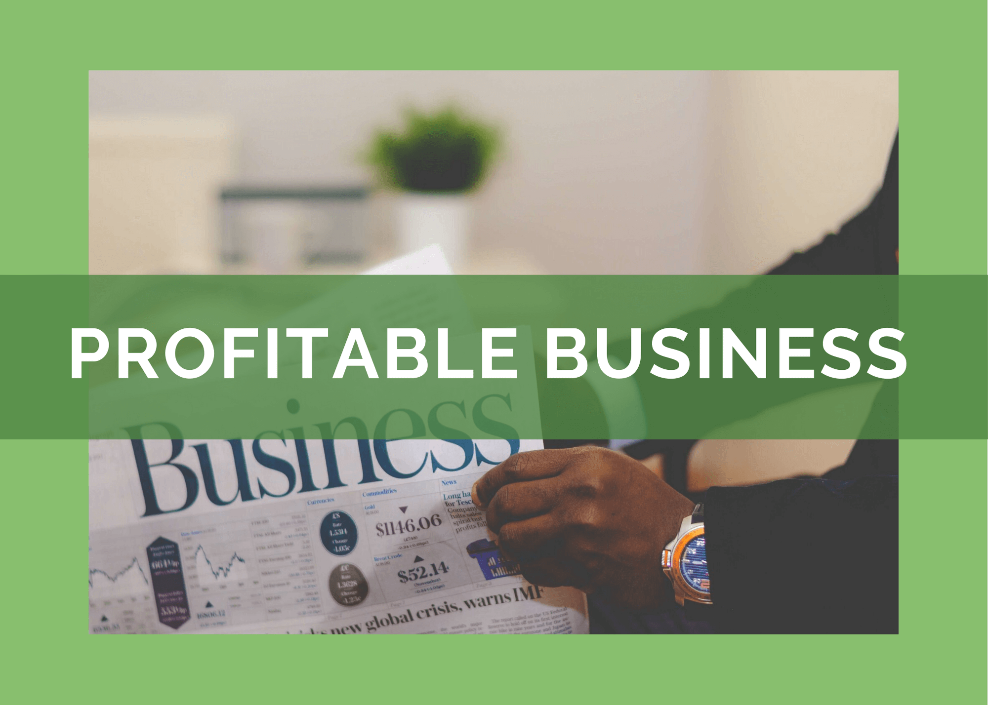 how-to-invest-$1M-business