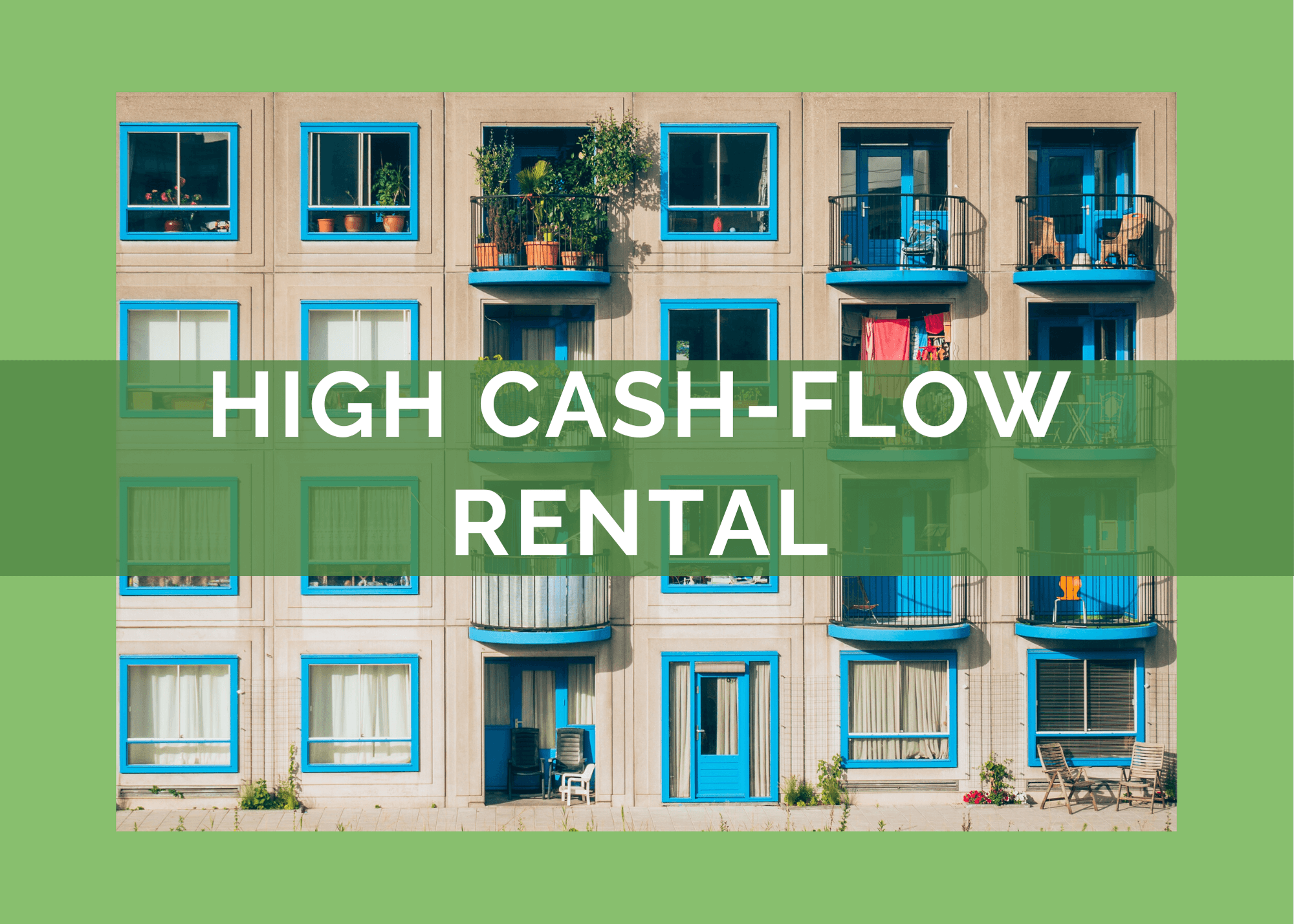 how-to-invest-$1M-real-estate