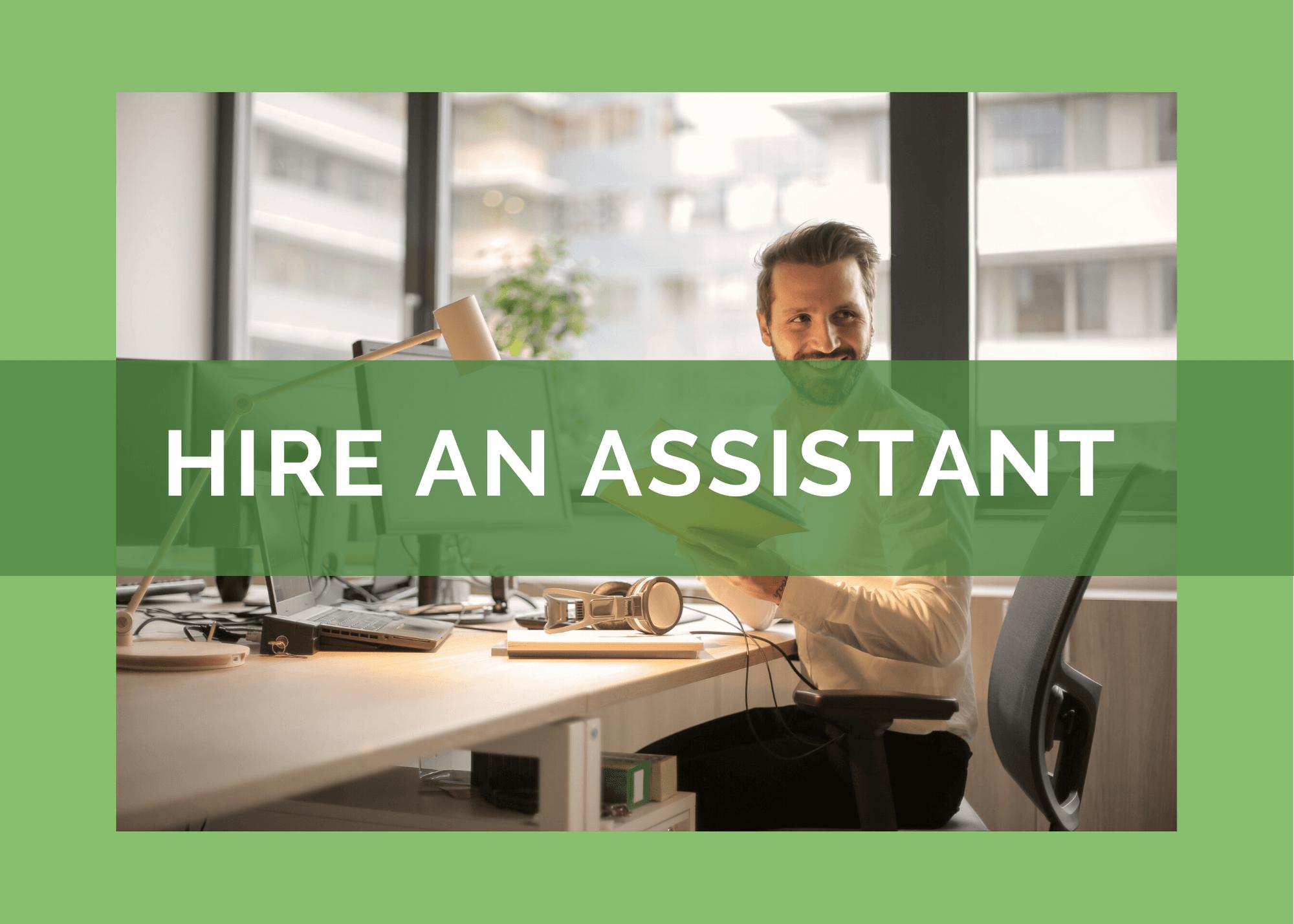 3-million-dollars-assistant