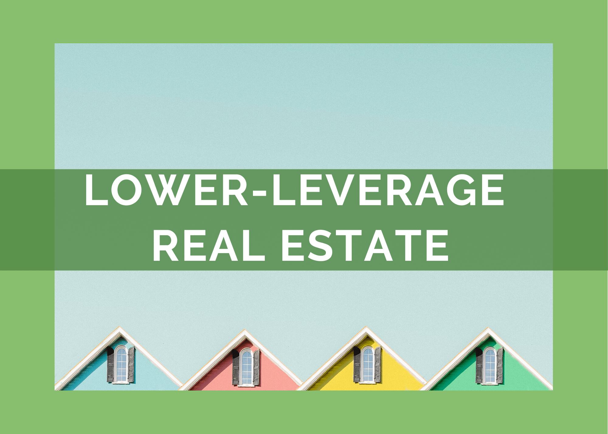 3-million-dollars-real-estate