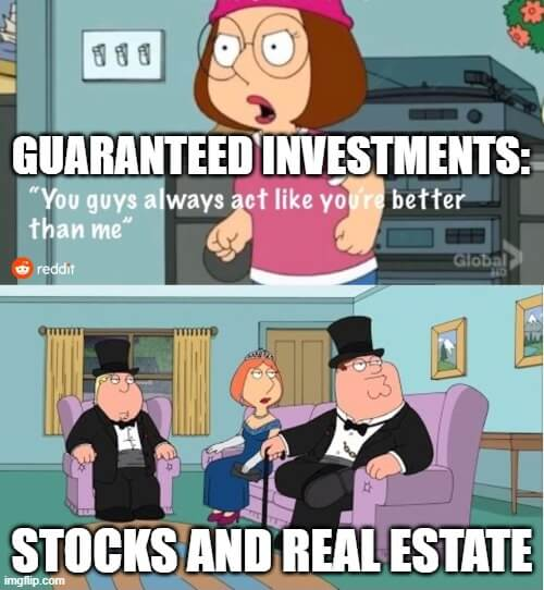 invest-1-million-dollars-for-guaranteed-income-family-guy-meme