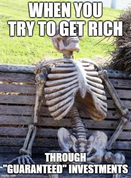 invest-1-million-dollars-for-guaranteed-income-skeleton-meme