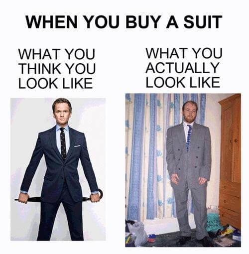 that-doesnt-make-sense-meme-suits