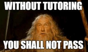 under-the-table-jobs-tutoring-meme