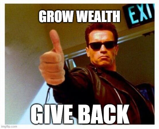 socially-responsible-investing-Arnie
