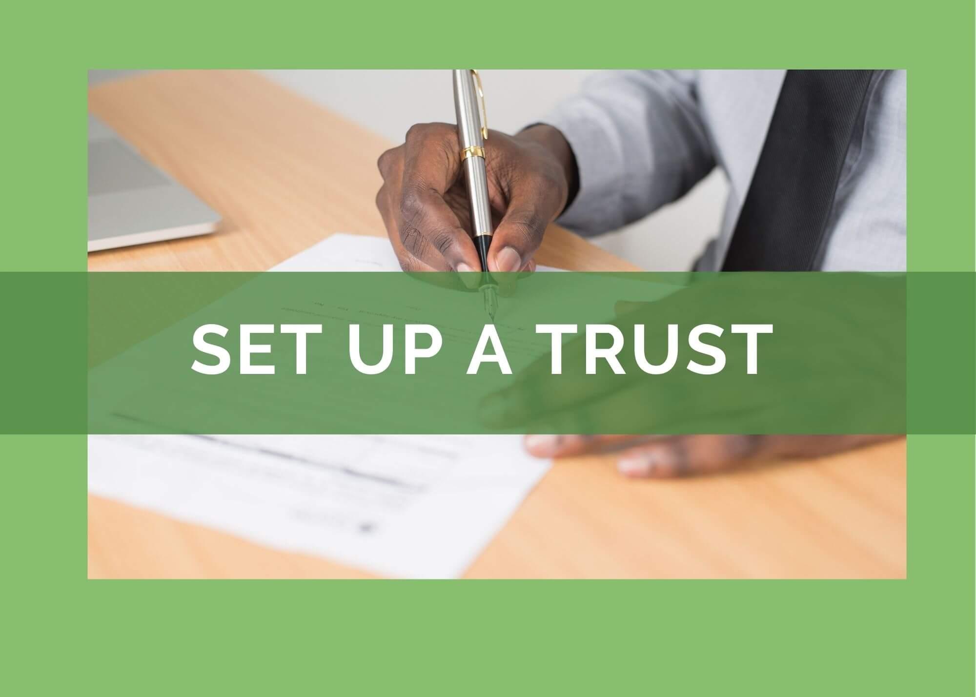 10-million-dollars-trusts