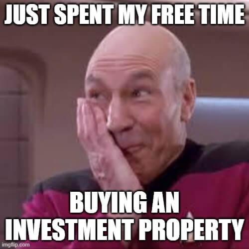 free-time-finances-meme