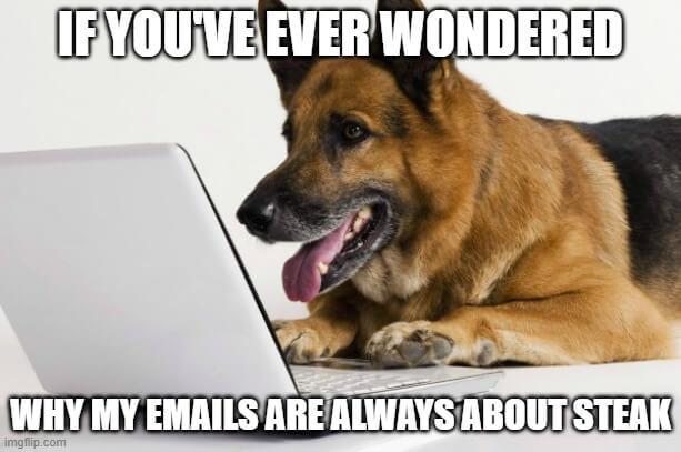 make-200-fast-email-meme