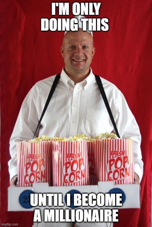 make-200-fast-popcorn-meme
