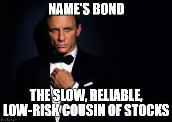 bonds-bond-meme