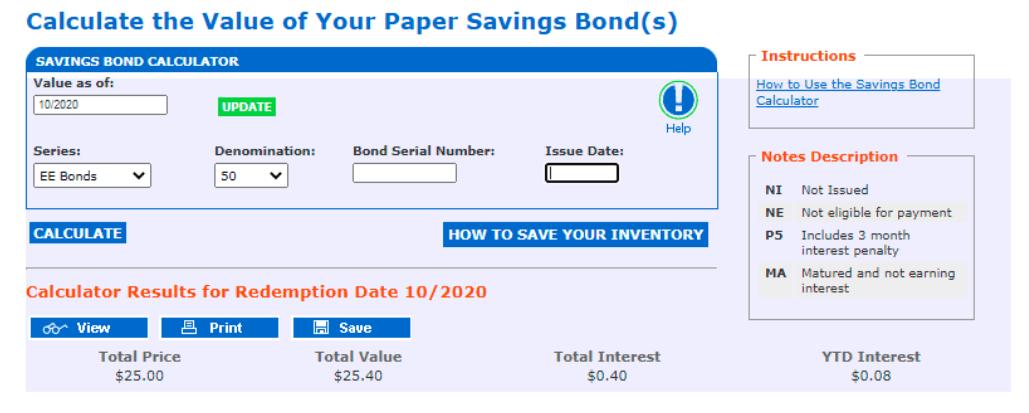 bonds-savings-bonds-calculator