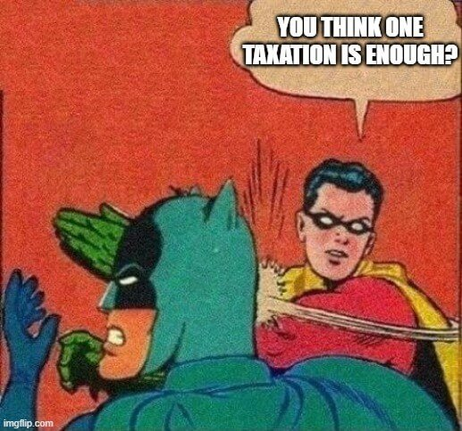 REIT-investing-batman-meme