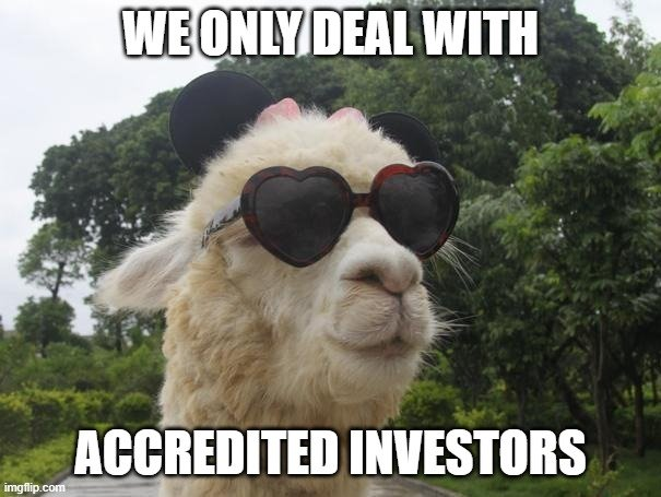 real-estate-crowdfunding-farm-investing-meme